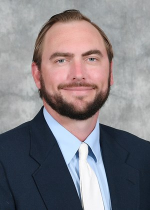Paul Zazenski, Head Coach